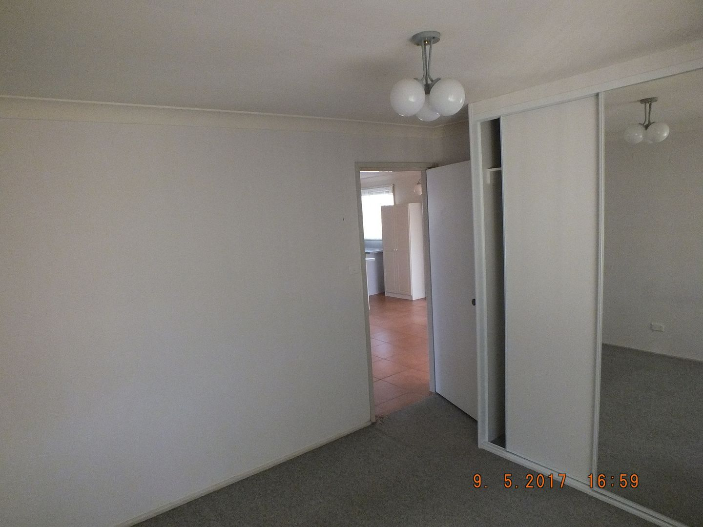 26 Cambridge Street, Umina Beach NSW 2257, Image 2