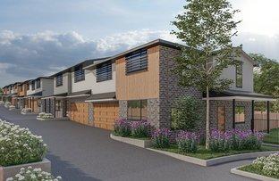 Picture of 1-10/9 Fuchsia Drive, Taree NSW 2430