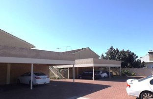 Picture of 10/10-12 Byers Road, Midland WA 6056