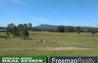 Picture of Lot 23 Gundaroo Rd , Vacy NSW 2421