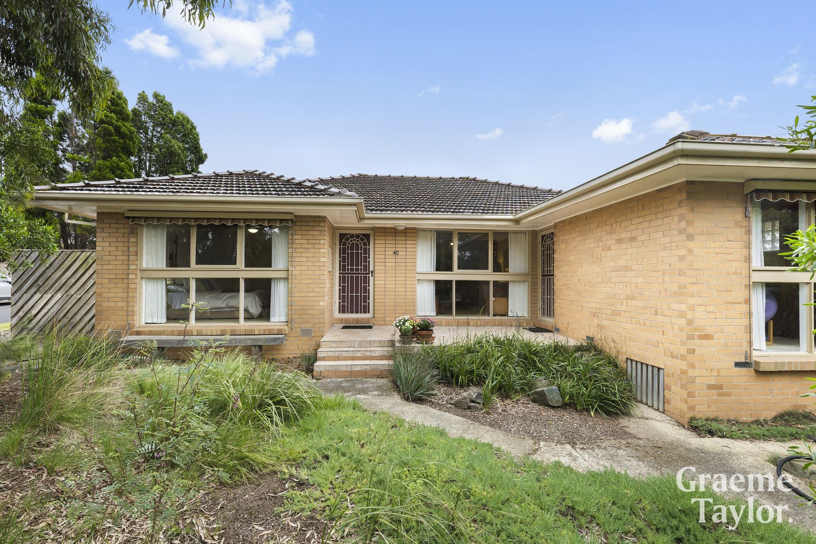 40 Beauford Avenue, Bell Post Hill VIC 3215, Image 0