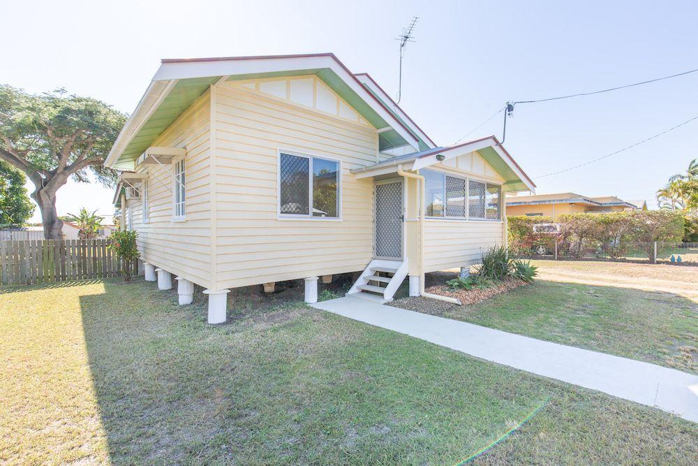 31 Hurst Street, Walkervale QLD 4670, Image 2