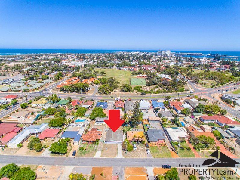 12 Askew Road, Geraldton WA 6530, Image 0