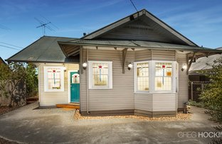 Picture of 7 Coolamon Street, Albion VIC 3020
