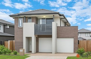 Picture of 63 Centennial Drive, The Ponds NSW 2769