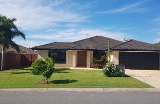 Picture of 63 Emperor Drive, Redland Bay QLD 4165