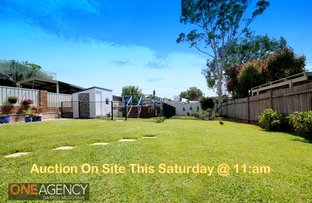 Picture of 40 Vega Street, Revesby NSW 2212