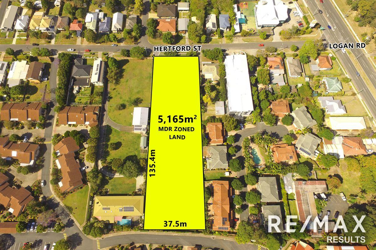 30 Hertford St, Upper Mount Gravatt QLD 4122, Image 0