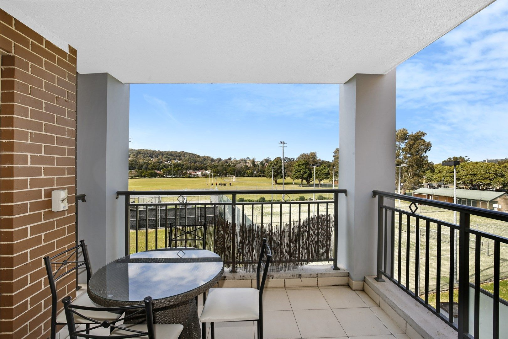 13/5-7 Princes Highway, Figtree NSW 2525, Image 0