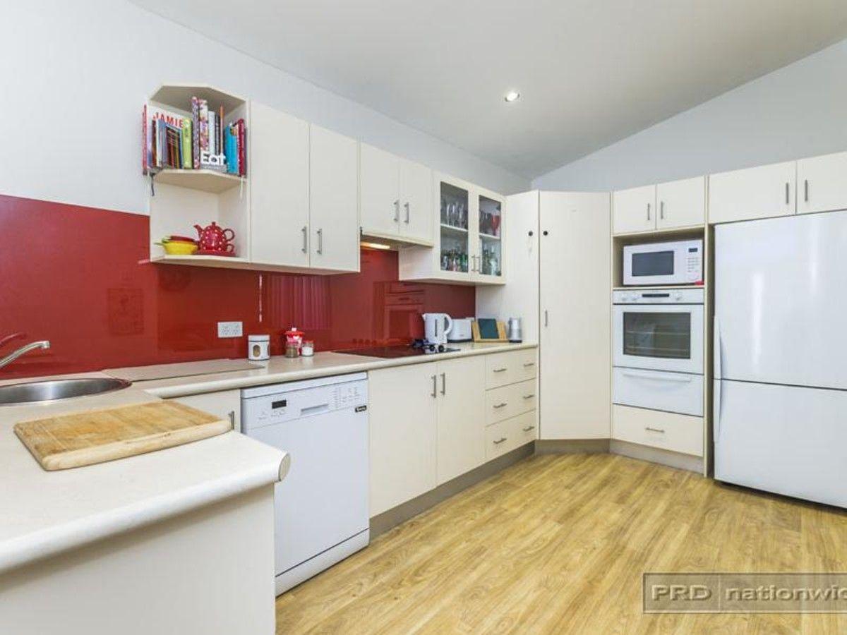 4 Hill Street, Jesmond NSW 2299, Image 1