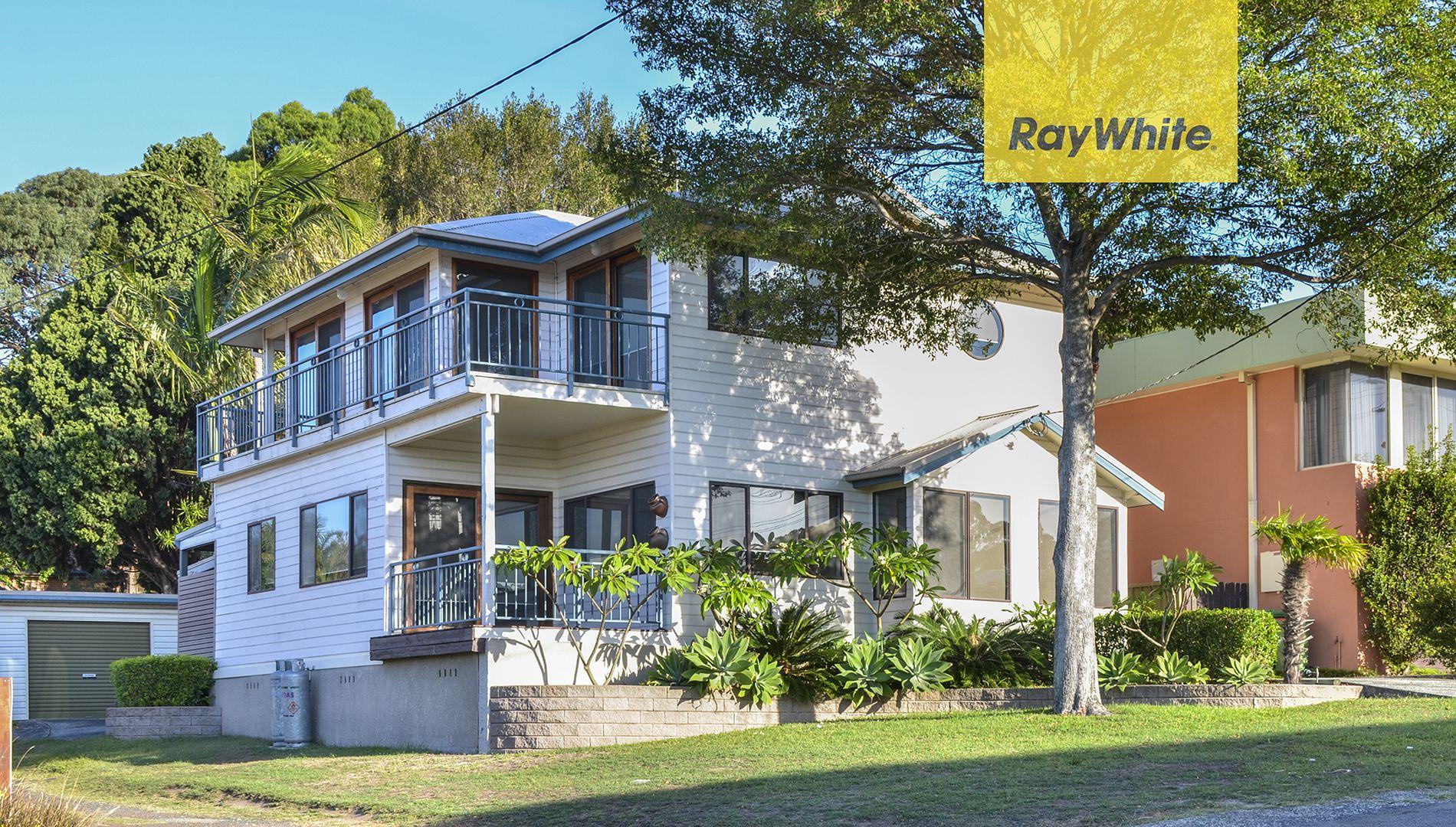 3 Rip Road, Blackwall NSW 2256, Image 1