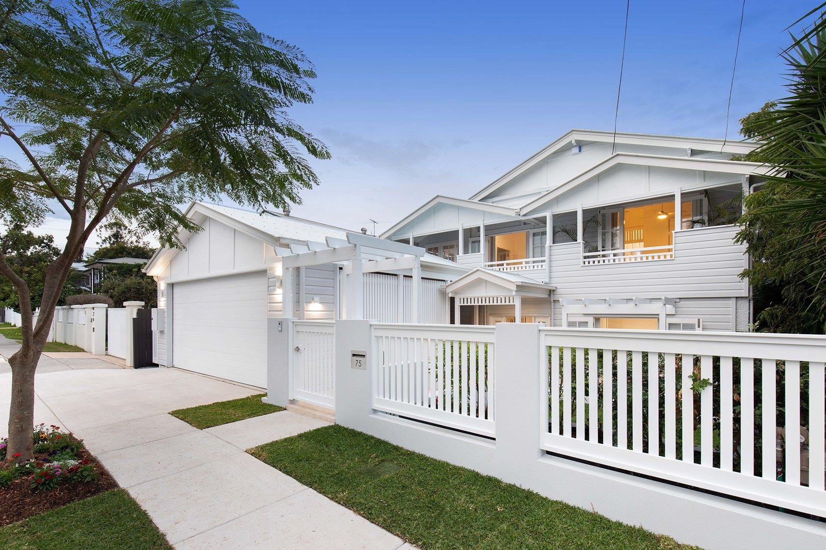 75 Charlton Street, Ascot QLD 4007, Image 1
