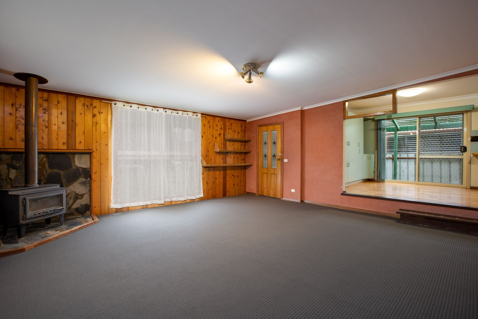 161 North Street, East Albury NSW 2640, Image 2