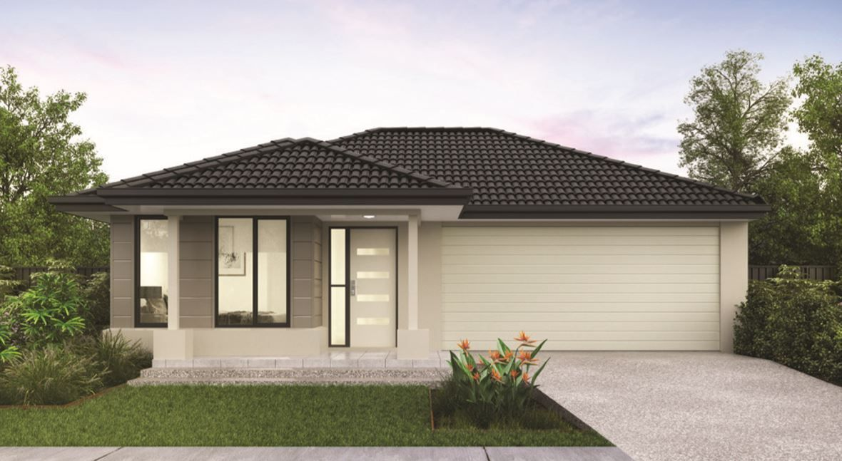 Lot 1807 Proposed Road, Maxus Valley, Raymond Terrace NSW 2324, Image 0