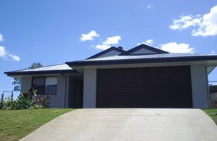 Picture of 2 Whistlesong Court, Gympie QLD 4570