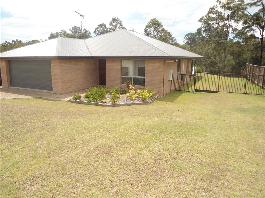32 Ridgeview Drive, Gympie QLD 4570, Image 0