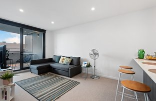 Picture of 10608/300 Old Cleveland Road, Coorparoo QLD 4151