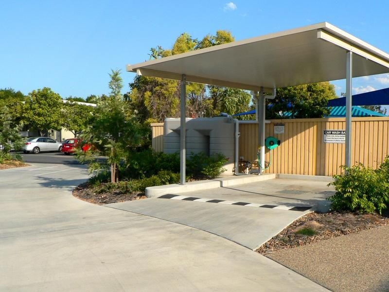 U21/238 Young Road, Narangba QLD 4504, Image 1