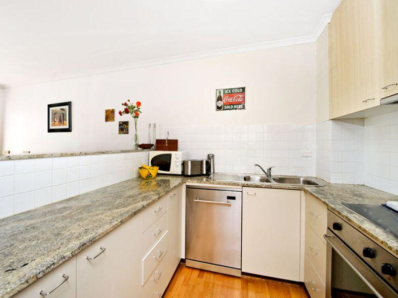 89/1-7 Gloucester Place, Kensington NSW 2033, Image 1