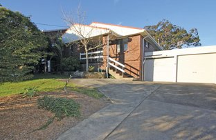 19 Ash Street, Soldiers Point NSW 2317