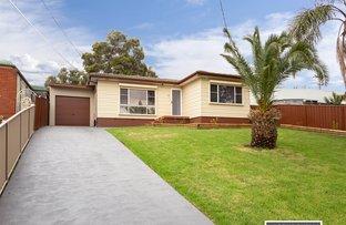 Picture of 4 Sunset Avenue, Lurnea NSW 2170