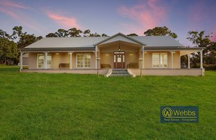 Picture of 57 Moonlight Circuit, Gloucester NSW 2422