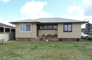 50 Queen Street, Goulburn NSW 2580