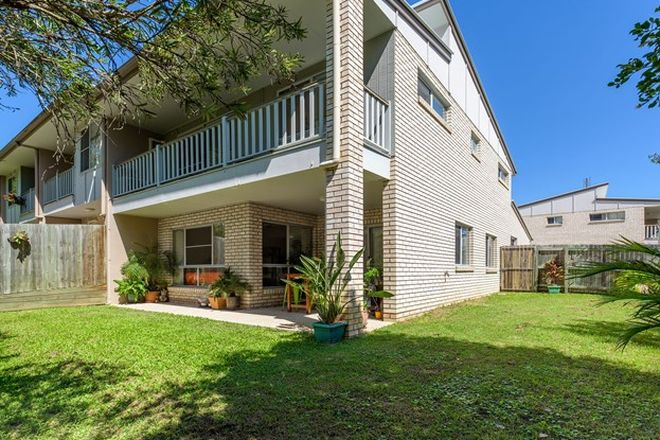 Picture of 1/14 Banksia Drive, GYMPIE QLD 4570