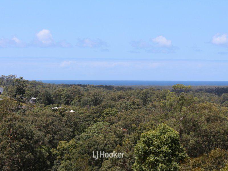 3 Royal Troon Avenue, Tallwoods Village NSW 2430, Image 2