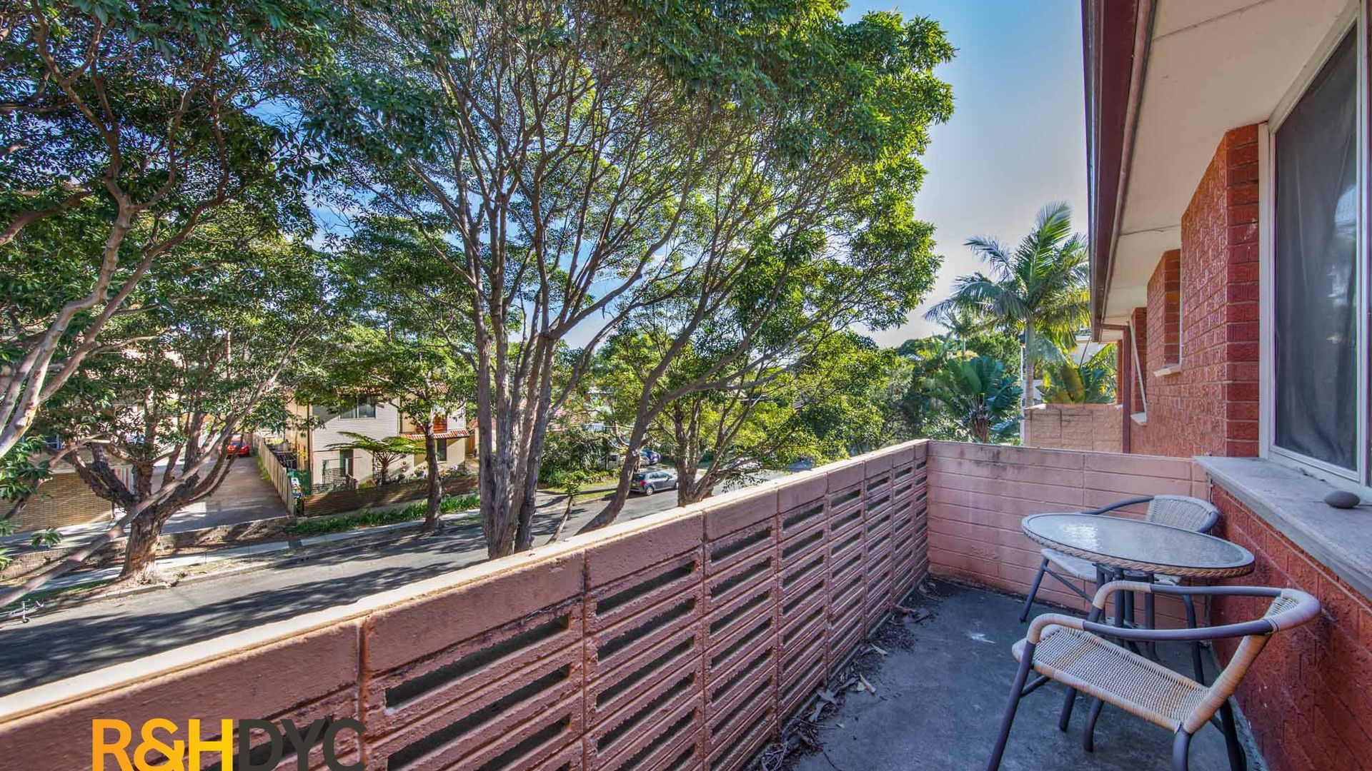 8/11-13 Avon Road, Dee Why NSW 2099, Image 2