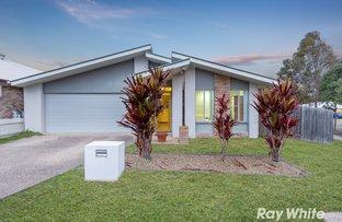 Picture of 23 Wildflower Street, Yarrabilba QLD 4207