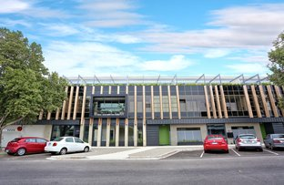 2/133 Railway Place, Williamstown VIC 3016