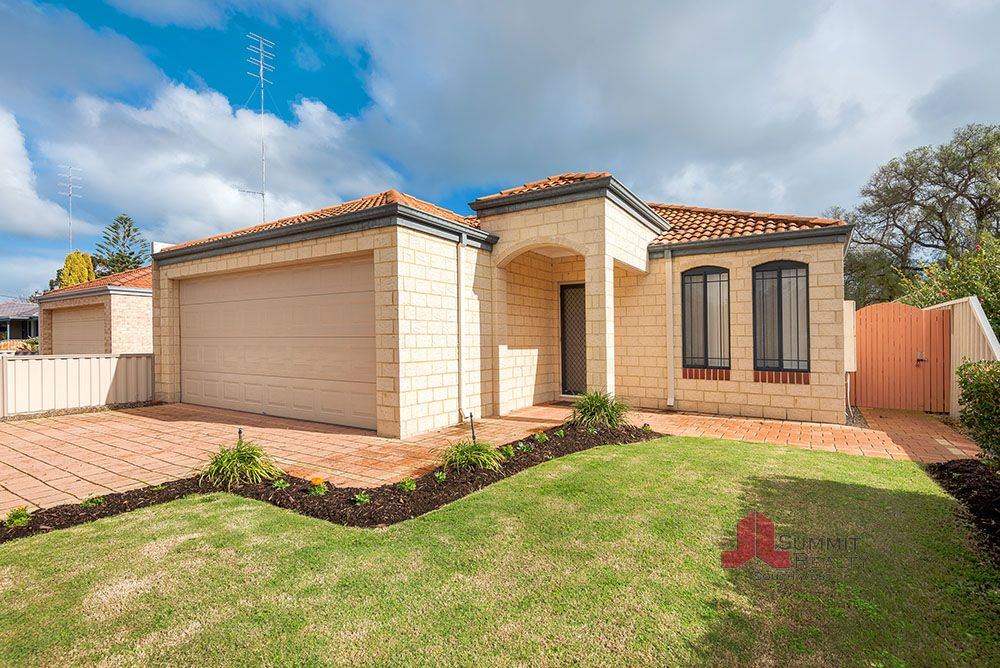 40 Parade Road, Withers WA 6230, Image 1