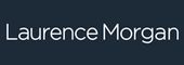 Logo for Laurence Morgan - Tarrawanna