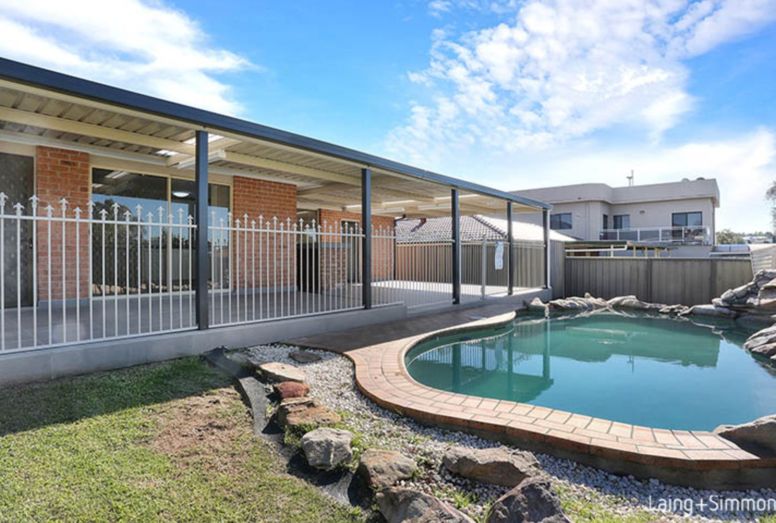 32 Glenton Street, Abbotsbury NSW 2176, Image 9