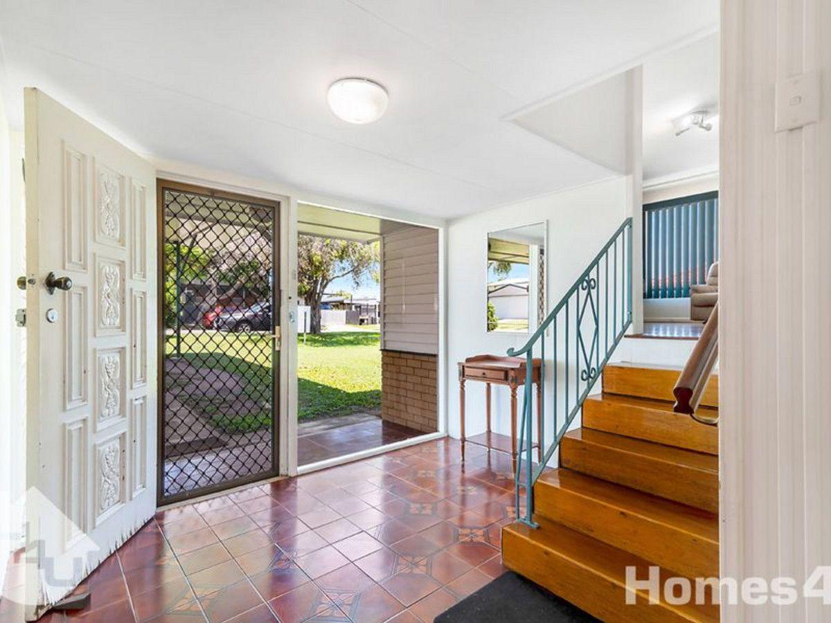 35 Valerie Street, Clontarf QLD 4019, Image 1