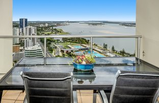 Picture of 3102/50 Marine Parade, Southport QLD 4215
