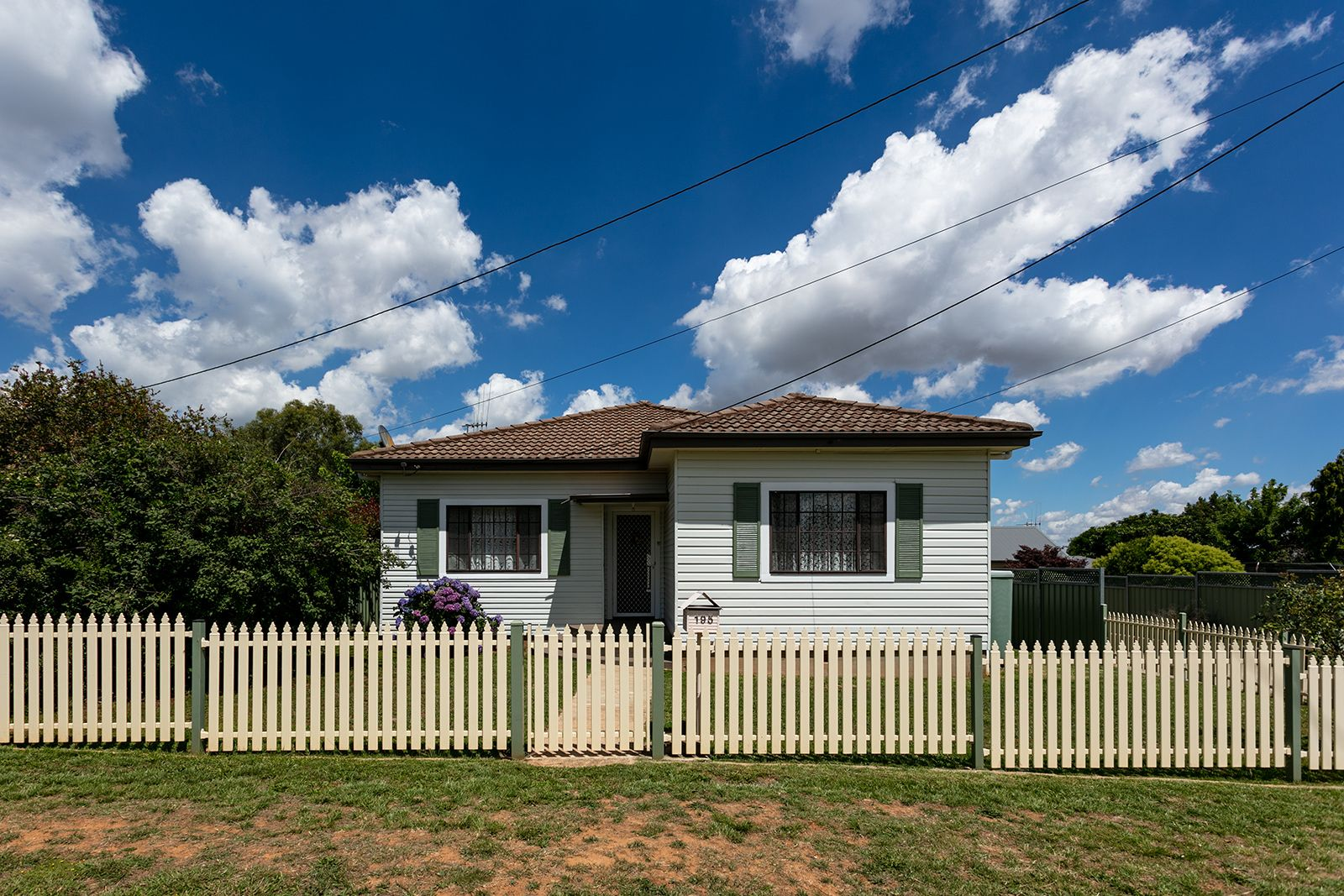 195 Hill Street, Orange NSW 2800, Image 0