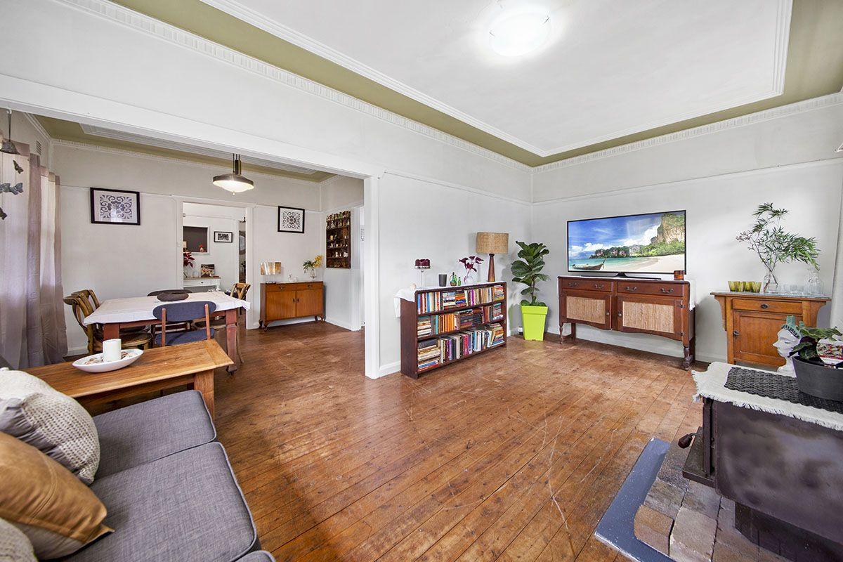 166 Acacia Rd, Kirrawee NSW 2232, Image 1