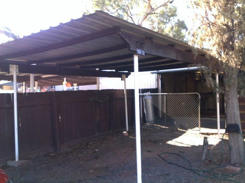 10 Canteen Court, Kambalda East WA 6442, Image 1