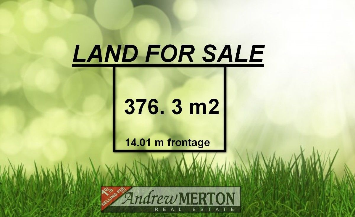 Lot 12/101 Junction Rd, Riverstone NSW 2765, Image 0