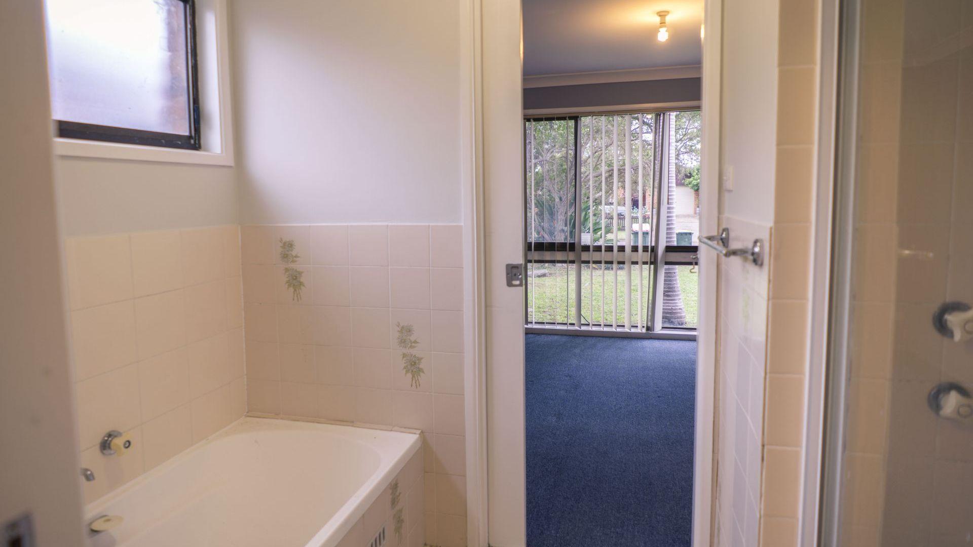 5 Bancroft Street, Oakhurst NSW 2761, Image 2
