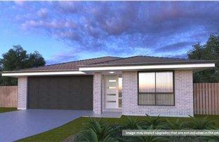 Picture of Lot 101 Flat Top Drive, Woolgoolga NSW 2456
