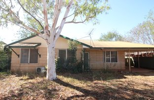 27 Spoonbill, South Hedland WA 6722