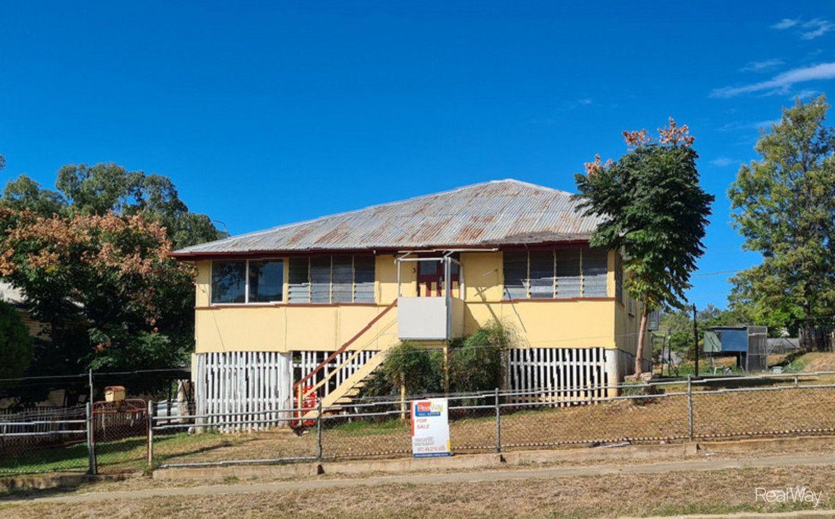 3 James Street, Mount Morgan QLD 4714, Image 0