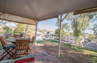 19 Landy Street, Mount Isa QLD 4825