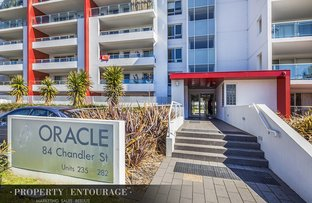 Picture of 265F/84 Chandler Street, Belconnen ACT 2617