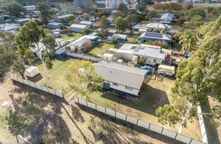 Picture of 10 Creek Street, Cambooya QLD 4358