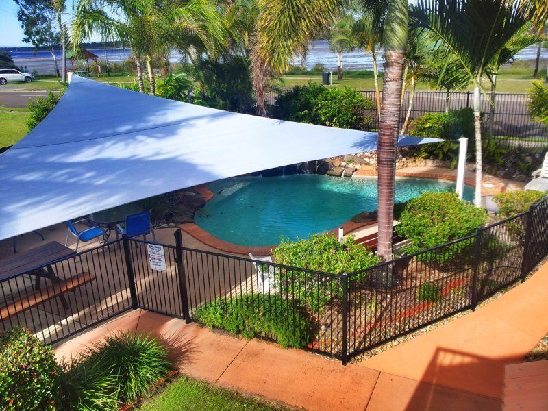 10/40 Esplanade, Tin Can Bay QLD 4580, Image 1