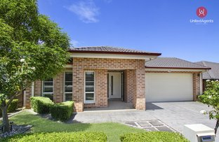 Picture of 7 Starfire Avenue, Middleton Grange NSW 2171